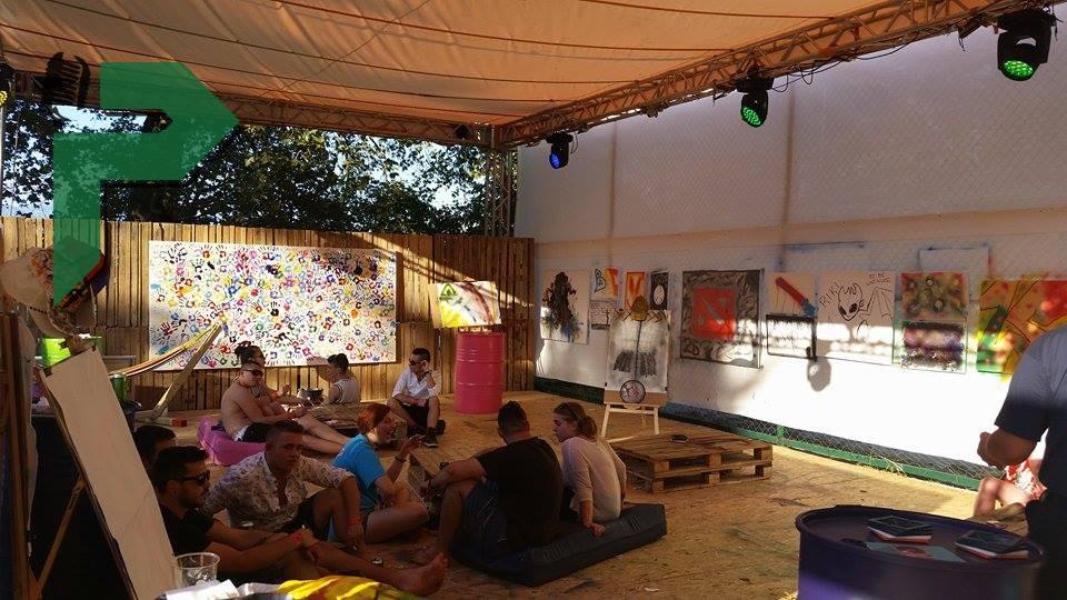 d festival (13) (1)