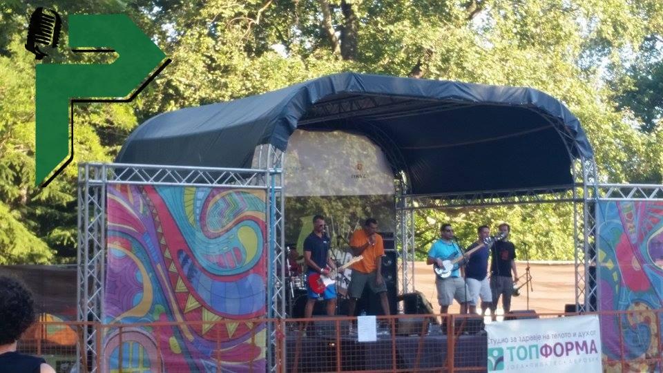 d festival (5) (1)