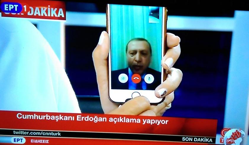 erdogan obrakane