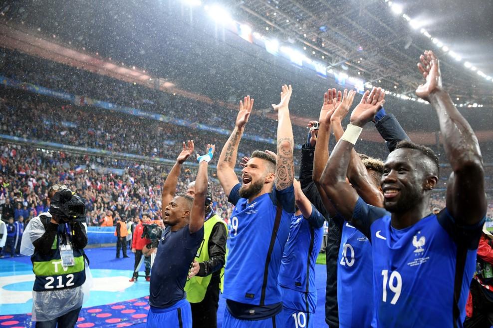 francija pobeda2