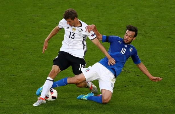germanija-italija-615x400