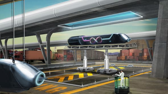 hyperloopone-4