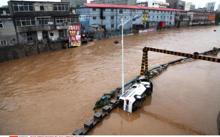 kina-poplavi