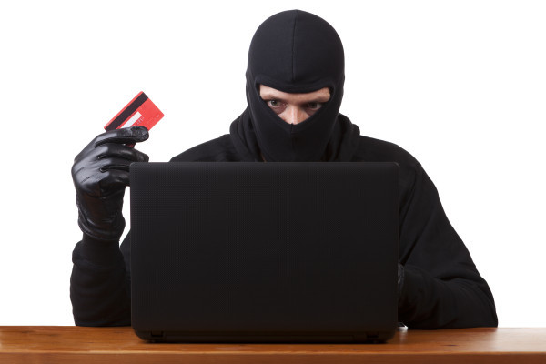 kreditni karticki hakeri