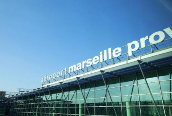 marsej-aerodrom-foto