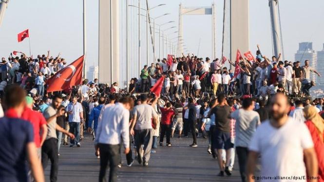 narod mostovi