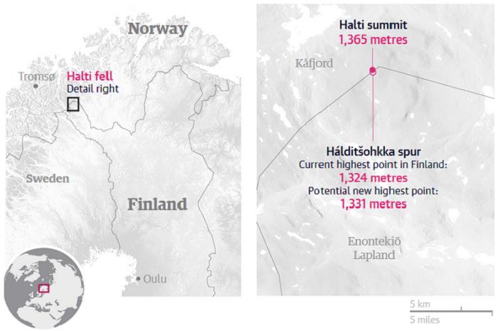 norveska-finska-planina2