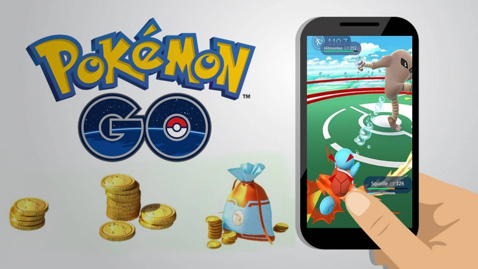 pokemon-go-money-960x540
