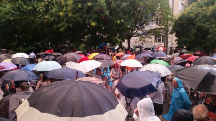 protest plenum-2