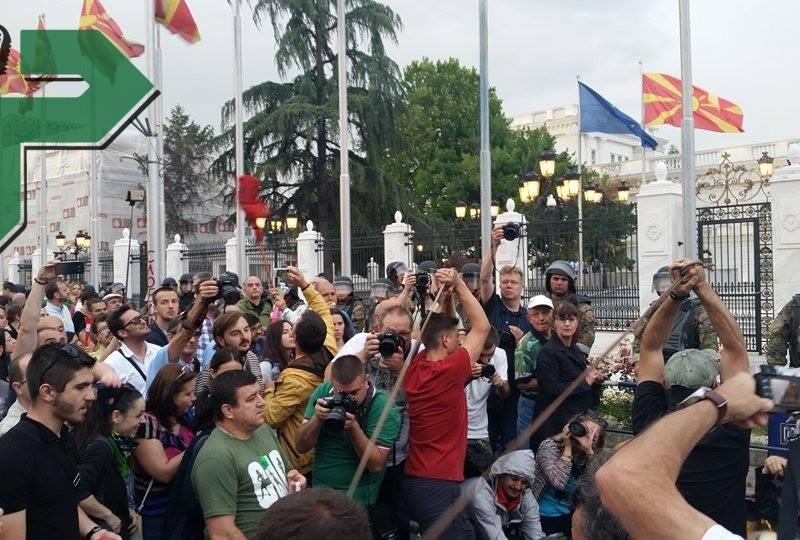 protest probiv 06 (3) (2)