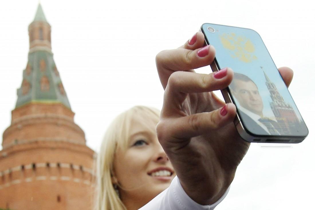russia-iphone-ban