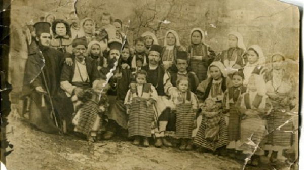 slika 1902