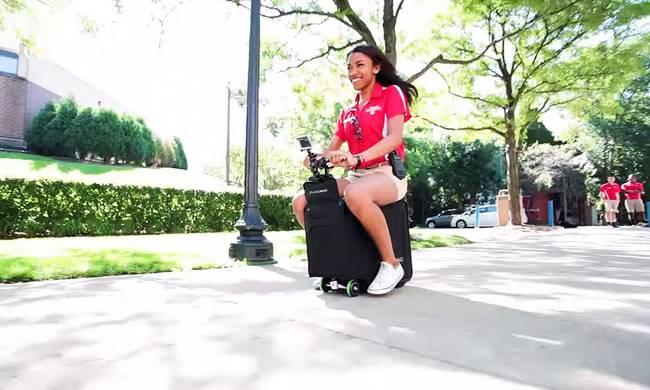 kufer
