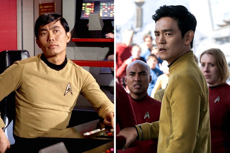 sulu-star-trek-beyond-john-cho