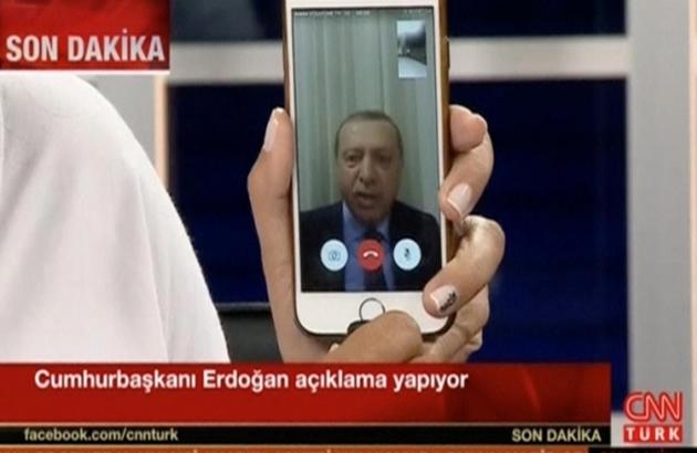 telefon-erdogan