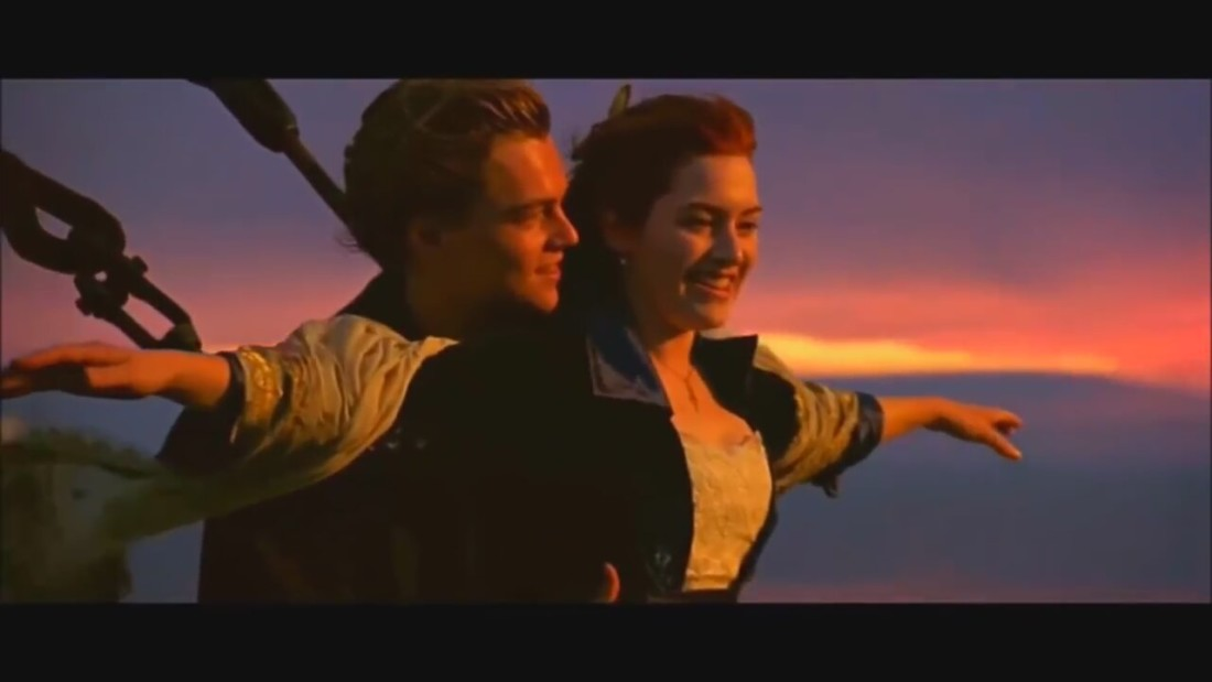 titanic-theme-song-my-heart-will-go-on-celine-dion_7458404-51280_1280x720
