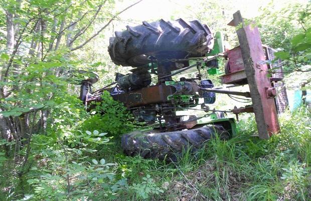 traktor-4-