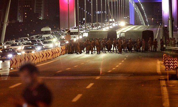 turcija vojska mostovi