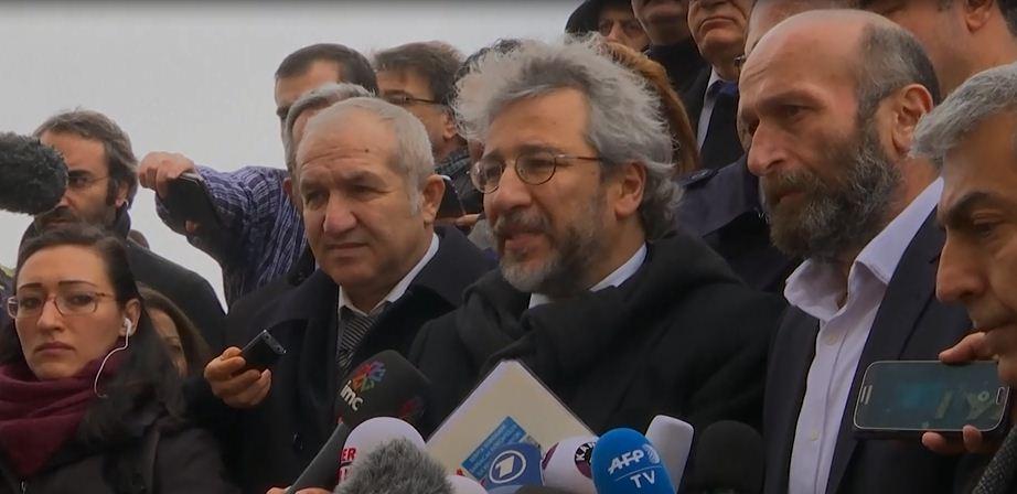 turcija_novinar