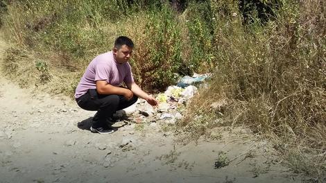 ubistvo dete srbija