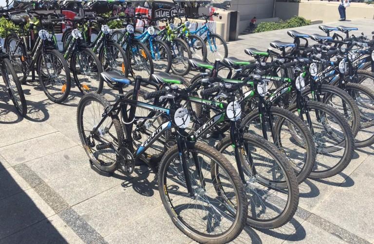 velosipedi boris