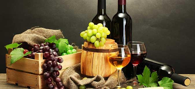 vino-grozje-chasi