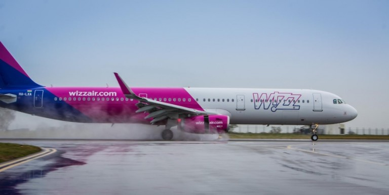 wizz-air-a321ceo-1