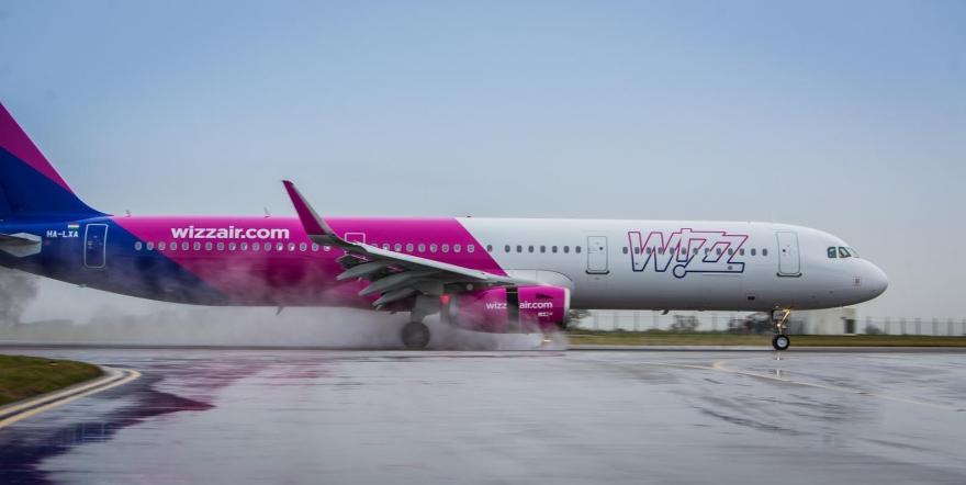 wizz-air-a321ceo-1