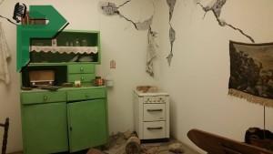 zemjotres muzej skopje (2)