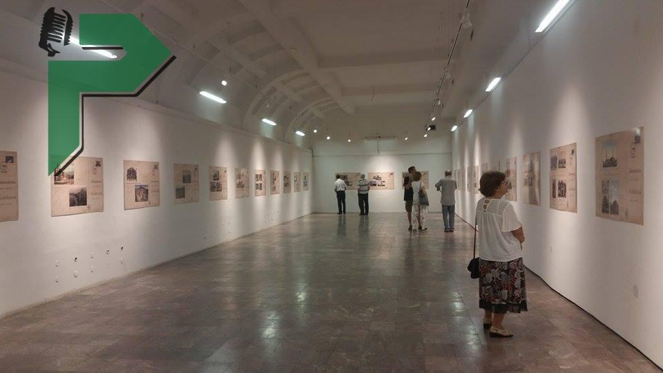 zemjotres muzej skopje (4)