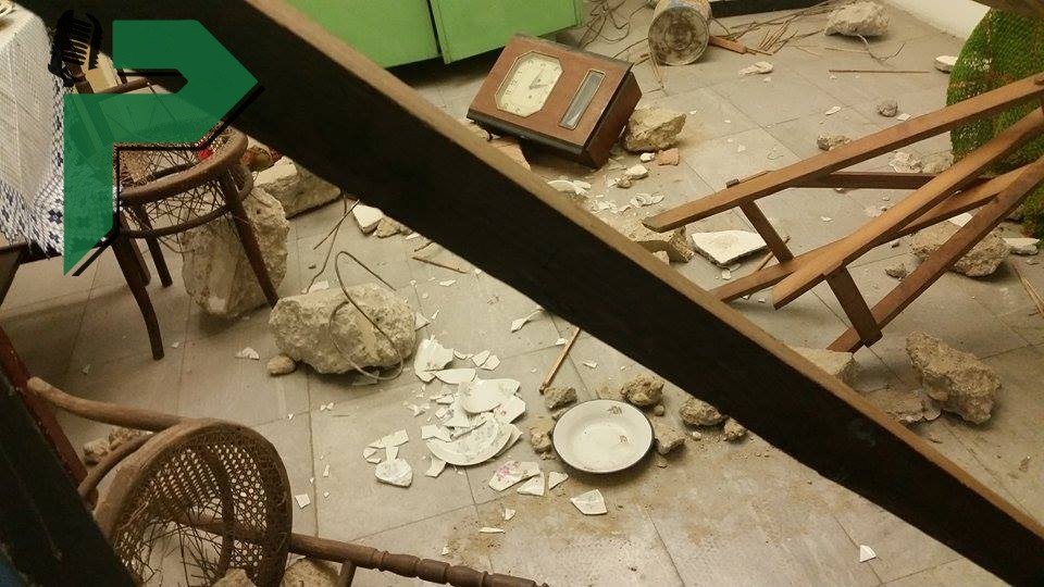 zemjotres muzej skopje (5)