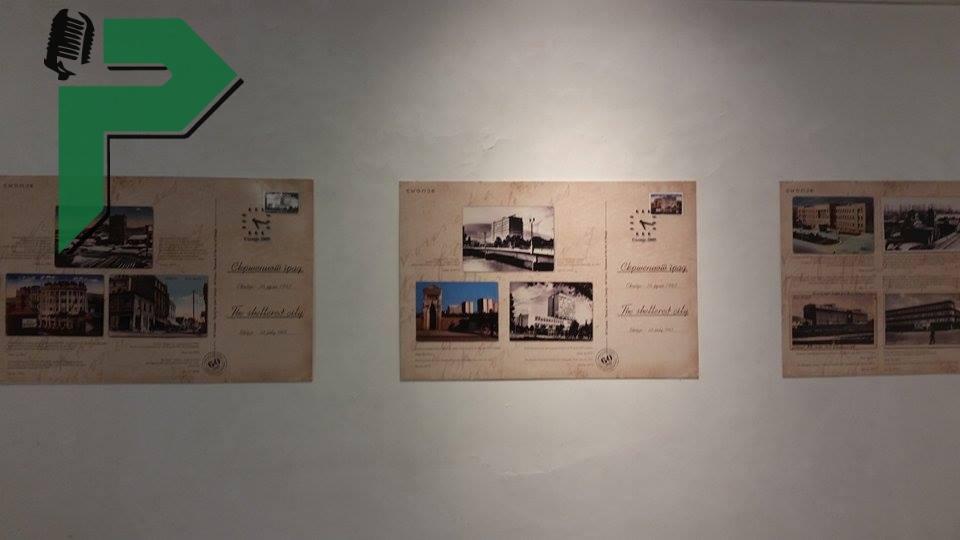 zemjotres muzej skopje (6)
