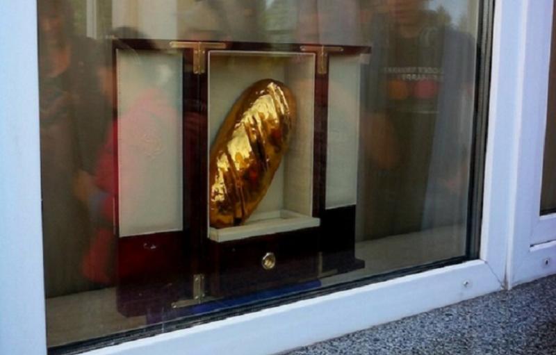 zlatna vekna janukovic 1