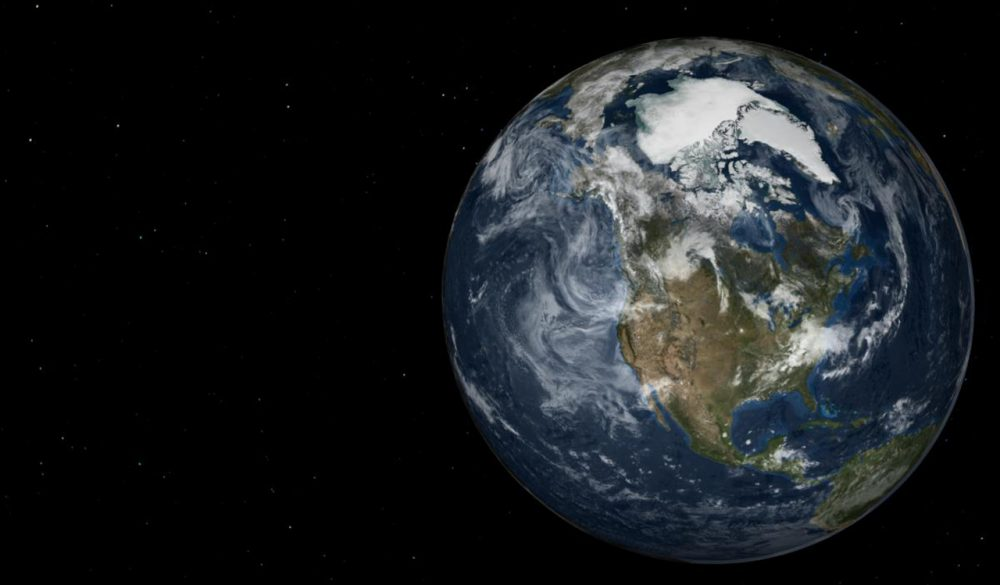 0406_earth-1000x585