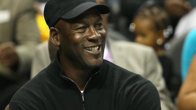 495543990-owner-of-the-charlotte-hornets-michael-jordan-watches