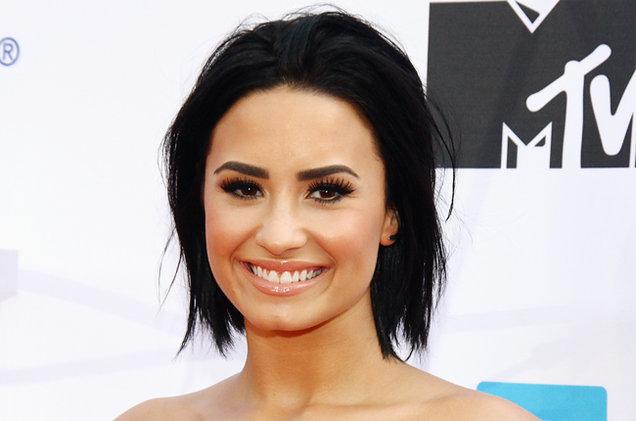 Demi-Lovato1