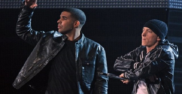 Drake-brings-out-Eminem