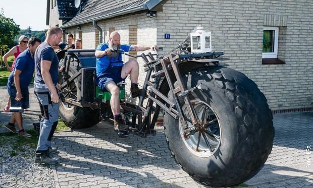 Gigantski-bicikl-f2
