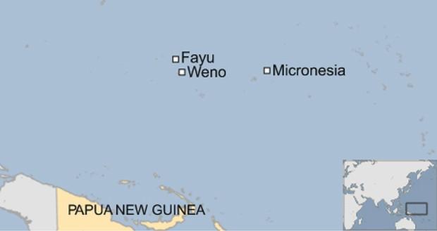 Mikronezijska-ostrva.
