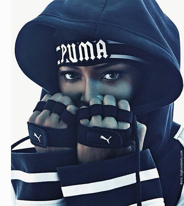 Naomi-f2