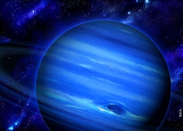 Neptun1