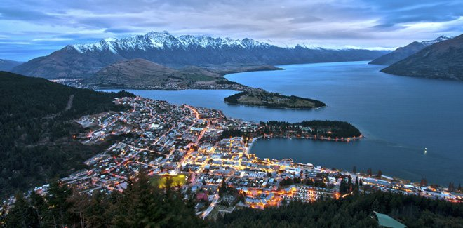 New_Zealand_20131010102059
