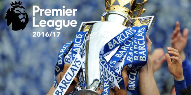 Premier-League-660x330