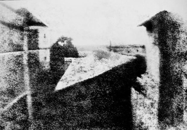 Prva-fotografja