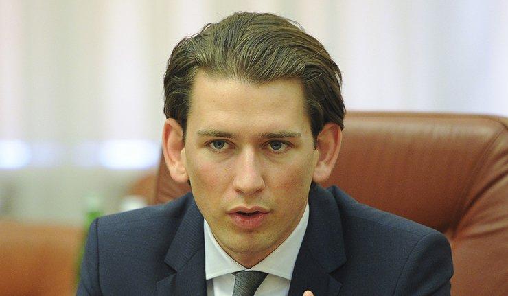 Sebastijan Kurc