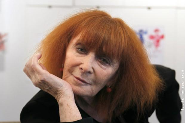 Sonja-Rikijel-f2