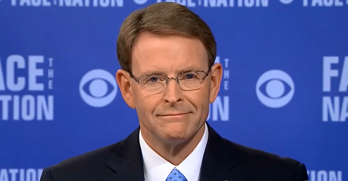 Tony-Perkins-What-We-Can-Expect-From-Donald-Trump