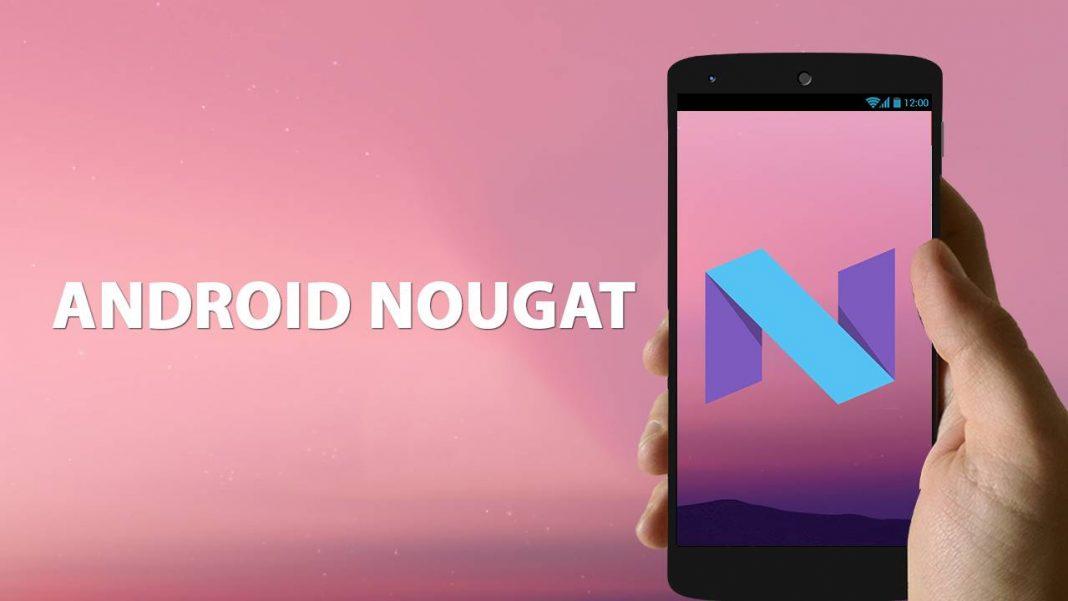android-nougat-1-nexus