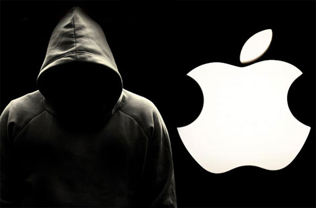 apple-hacker-antisec
