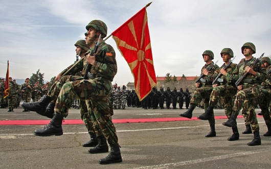 arm-vojnici
